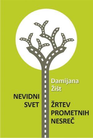 www.varna-pot.si